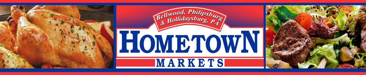 HometownMarket